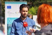 Miloš Orlić: Pandemija je iskorištena za nelegalnu izgradnju malih hidroelektrana