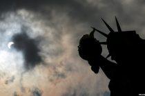 Autoritarne prakse i pandemijska prijetnja