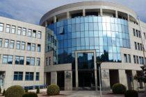 Elektroprivreda RS tri od četiri javne nabavke sklopila direktnom pogodbom!