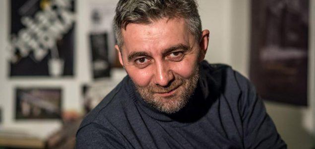 Nihad Kreševljaković: Vjerujem kako će ovaj mračni ciklus historije završiti porazom desničara i mrzitelja