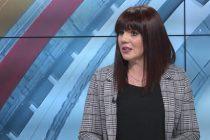 """Semira Degirmendžić novinarka koja je otkrila aferu """"Respirator"""": Vlast traži strategiju kako da izbjegne odgovornost"""