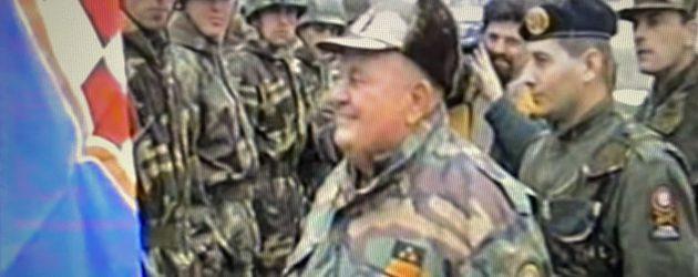 """HERCEG-BOSNA U HAAGU (28): Hrvatska je """"vršila stvarnu vlast"""" u okupiranim općinama Herceg-Bosne"""
