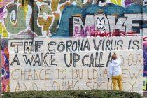 Korona – pandemija može biti početak stvaranja jednog boljeg društva