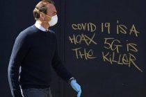 Teške posledice pandemije po mentalno zdravlje
