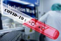 Koronavirus u svijetu: Više od 2,3 miliona zaraženih, oporavilo se preko 600 hiljada osoba