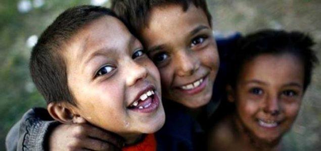 """Svjetski je dan Roma: """"Vi ste Hrvati zapravo Cigani, a mi smo samo Romi!"""""""