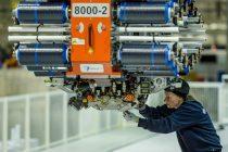 Corona kriza: Tako vrhunski ekonomisti hoće ponovo da pokrenu Njemačku