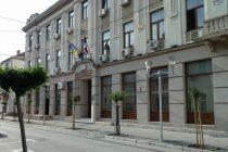 Grad Trebinje: Kad nema plana sve je dozvoljeno