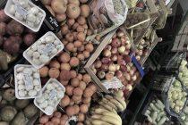 ZLOUPOTREBE U DOBA KORONE: Hitne javne nabavke ponovo su povjerene omiljenih stranačkim firmama