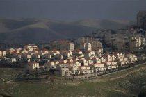 UN i EU upozorili Izrael da ne anektira Zapadnu obalu