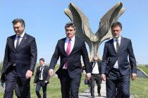 Jasenovac: Počast kakvu žrtva napokon zaslužuje