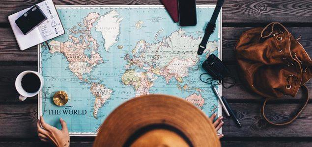 Turizam nakon Corona krize: Putovanje će opet postati luksuz