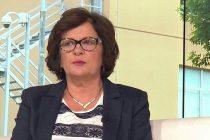 Marinković-Lepić: Bh. građanima bezuslovno i pod hitno omogućiti povratak kući
