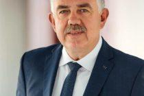 Krizni štab HNK-a ili kako je HDZ preuzeo Hercegovinu