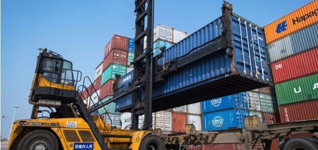 MMF: Veliki lockdown oboriće svjetsko gospodarstvo u 2020. za 3%