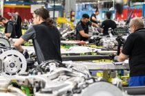 Ekonomisti gledaju crno za njemačko gospodarstvo
