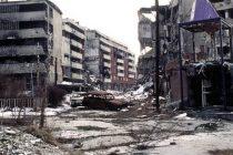 Fašizam krajem dvadesetog stoljeća: Opsada Sarajeva u brojkama