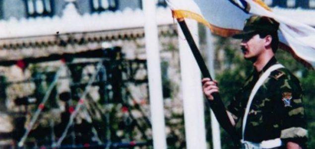 Uz godišnjicu Armije RBiH: Gdje je koja vojska bila 9. maja 1995.?