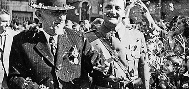 MEMOARI JUGOSLAVENSKOG REVOLUCIONARA VICKA KRSTULOVIĆA: Deveta dalmatinska divizija