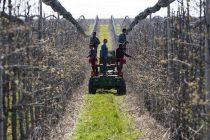 Von der Leyen: Ništa ne smije ometati poljoprivredu Evrope