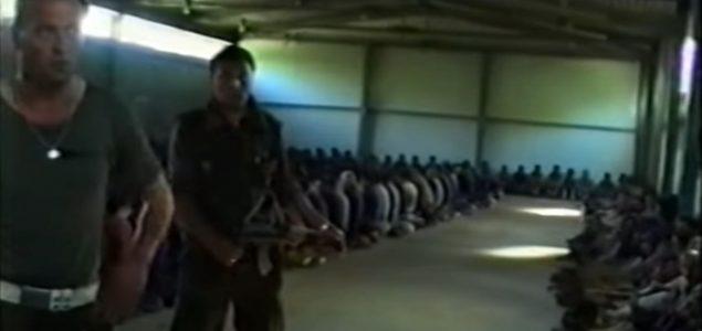 ARMIJA BIH U HAAGU (1): I obrambene armije počinile su teške zločine