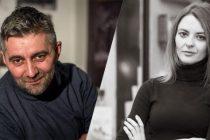 VIDEO: Razgovor sa Amilom Ramović i Nihadom Kreševljakovićem: Bez kulture nema života