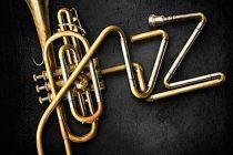 Muzički centar Pavarotti organizuje drugi Masterclass Jazz Workshop