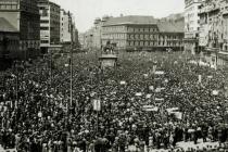 75. godišnjica oslobođenja Zagreba