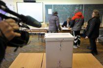 Da li će lokalni izbori biti odgođeni? Danas ključna odluka CIK-a