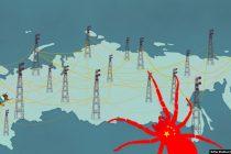 Partnerstvo u vrijeme pandemije: kinesko-ruske veze u naprednoj tehnologiji