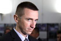 Predizborni politički maskenbal: Ivan Penava napustio HDZ, pa što onda!?