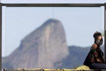 Zabrinjavajući porast novozaraženih u Brazilu