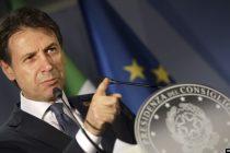 Italija kao test evropskog jedinstva