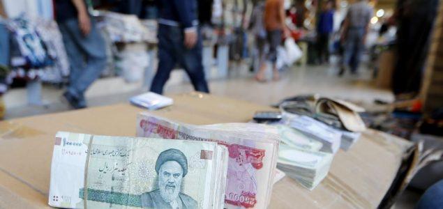 Iransko rešenje za veliku inflaciju – brisanje nula i novo ime valute