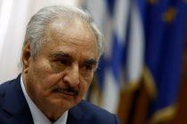 Preokreti u libijskom sukobu i nova opasnost od eskalacije