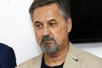 Inspektor Ministarstva zdravstva, rada i socijalne zaštite HNK dao rok dr. Goranu Opsenici od 7 dana da donese rješenje
