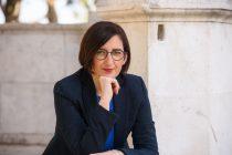 """Marijana Puljak: """"Želimo pravdu, a ne predizborni cirkus"""""""