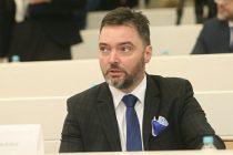 INFORADAR OTKRIVA: Ministar Košarac ruši državu u trgovini piletinom