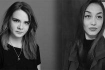 Hana Ćurak i Elmedina Šabanović: Mladi ljudi koji studiraju vani svojim znanjem mogu spasiti zemlju
