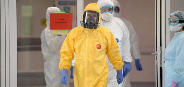 Druga u svijetu po broju zaraženih, ali s minimalnim brojem umrlih. Kako se Rusija bori protiv korone?
