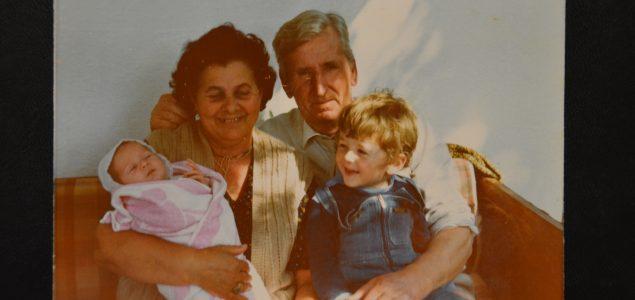 Zaboravljene žrtve: Nekažnjeni pojedinačni zločini u tzv. Herceg-Bosni