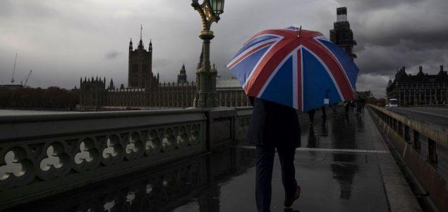 Brexit i Corona: Zaboravljena drama