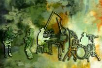 Muzički centar Pavarotti organizovao drugi Masterclass Jazz Workshop
