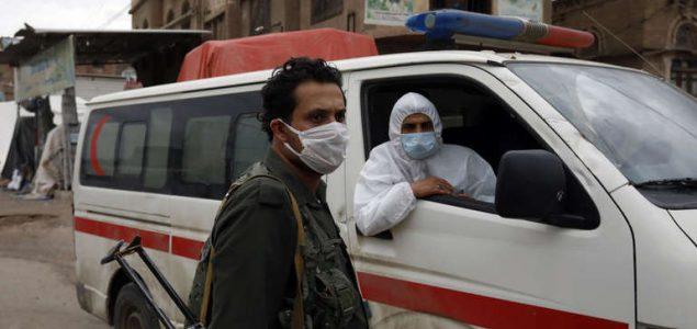 UN: Za gladne u Jemenu hitno treba 870 miliona dolara