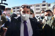 Bolivijski političari u pritvoru zbog kupovine beskorisnih i preskupih respiratora