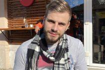 BH novinari: Osuda prijetnji Nikoli Vučiću, novinaru N1 TV zbog objave na Twitteru