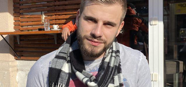 SafeJournalists: Death threats to N1 journalist Vucic in BiH
