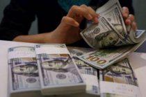 Američki dolar oslabio nakon što je Trump zaprijetio Kini uvođenjem carina