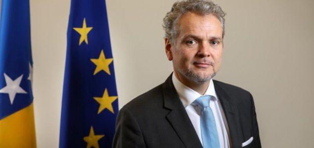SERGIO ŠOTRIĆ: OTVORENO PISMO AUSTRIJSKOM PRIJATELJU – AMBASADORU EU U BOSNI I HERCEGOVINI – JOHANN-u SATTLER-u