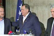 VITALNI NACIONALNI KRIMINAL: Velike kriminalne afere koje godinama izbjegavaju tužioci u Bosni i Hercegovini